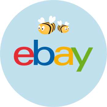 Buy now on Ebay