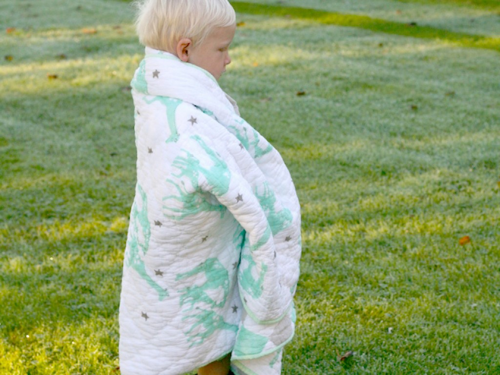 Hand-block-printed-baby-toddler-quilt.jpg